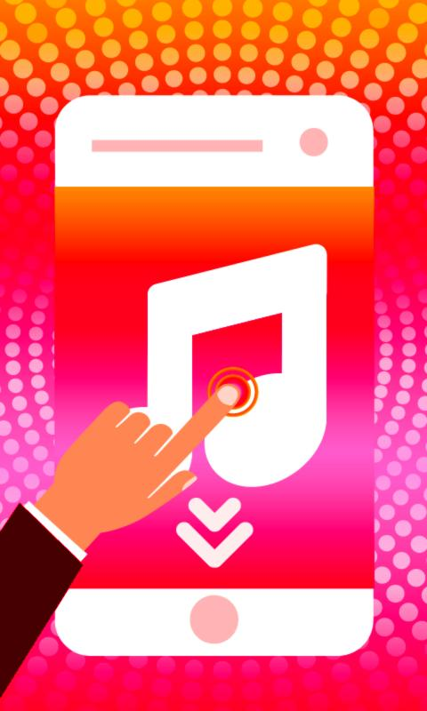 Free Mp3 Music Download & Listen Offline for Android - APK Download