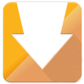 APSTOlDE icon