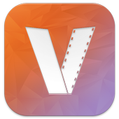 Video Downloader new icon