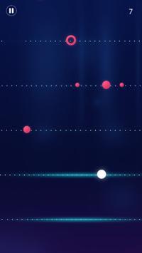 Dot Jump screenshot 1