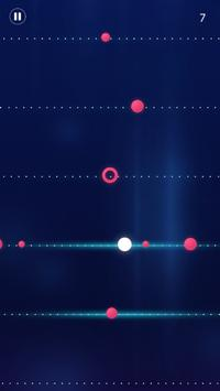 Dot Jump screenshot 2