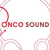 OncoSound icon