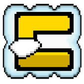 Candy Flapp icon