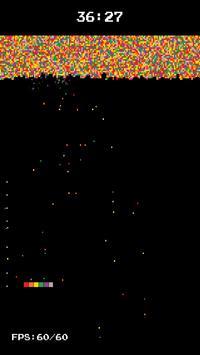 1pixel screenshot 1