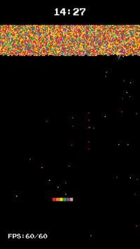 1pixel screenshot 6