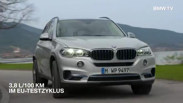 MotoMint - Latest Car Videos screenshot 5