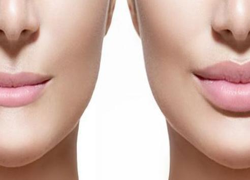 Body Shape Effect Camera Face Shape: Photo Editor poster