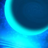 The star - iDO Lock screen icon