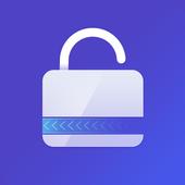 iDO Lockscreen(Locker) - HD icon