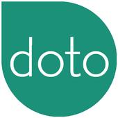Doto Driver icon