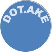 Dotake icon
