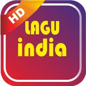 LAGU INDIA POPULER icon
