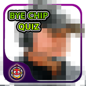 See You Quiz icon