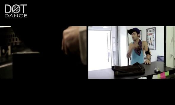 DOT Dance apk screenshot