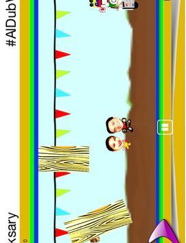 ALDUB Run screenshot 7