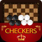 Checkers Luxury icon