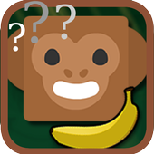 Kong Logic Puzzle icon