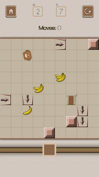 Kong Logic Puzzle screenshot 4