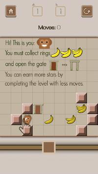 Kong Logic Puzzle screenshot 2