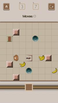 Kong Logic Puzzle screenshot 3
