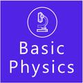 Basic Physics Study