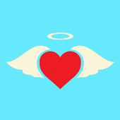 Lovable Souls icon
