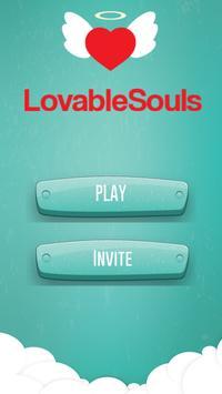 Lovable Souls screenshot 10