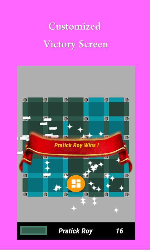 dots and boxes game pdf