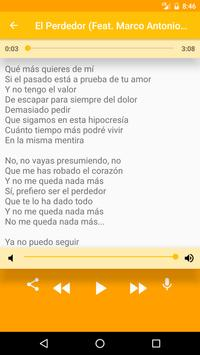Enrique Iglesias Songs apk screenshot