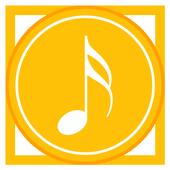 Ha-Ash Songs icon
