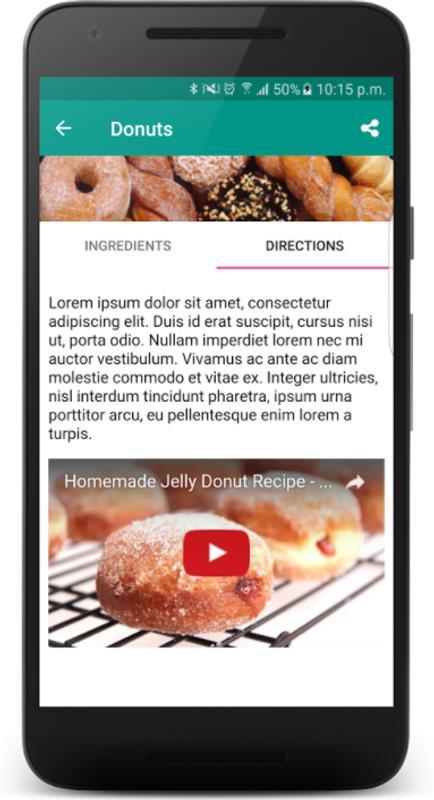 Kitchen55 recipes in hindi descarga apk gratis comer y beber kitchen55 recipes in hindi captura de pantalla de la apk forumfinder Images