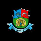 St. Xavier's Alumni icon