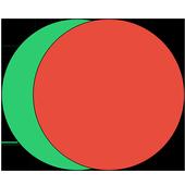 Dotss! - An Addictive Game icon