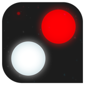 Duo Dots icon