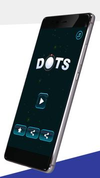 Duo Dots poster