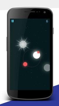Duo Dots apk screenshot