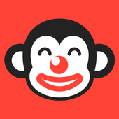 DOUPAI Face: Funny Video Maker icon