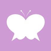 Doumees Provider icon