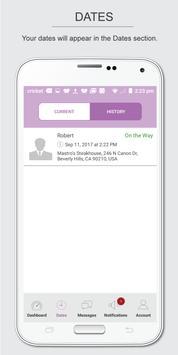 Doumees Provider apk screenshot