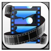 تحويل صور إلى فيديو وبالموسيقى icon