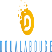 DOUALABOUGE icon