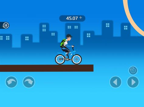 Death Bike screenshot 6