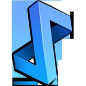 doubleTwist icon