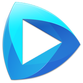 CloudPlayer™ by doubleTwist cloud & offline player icon