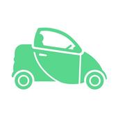 Dash On Demand icon