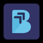 BuzTrakr icon
