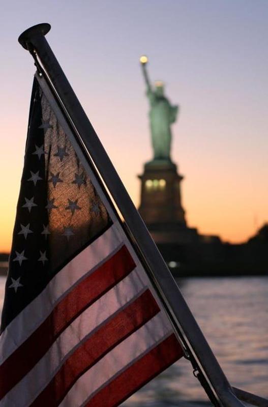 american flag cell phone wallpaper