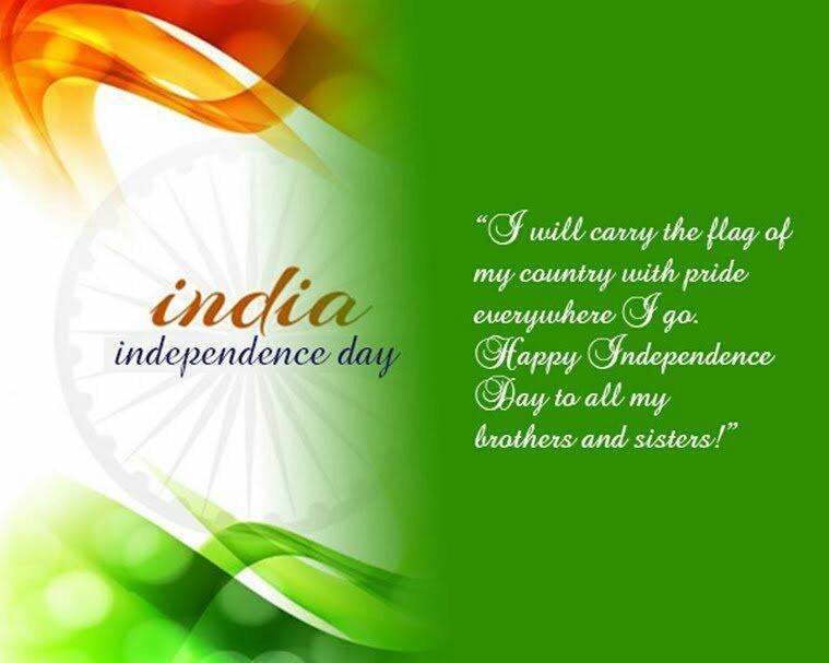 Independence Day Quotes DP Status for Android - APK Download