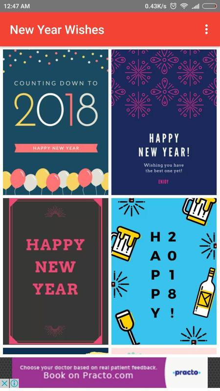 new year wishes new year wishes 1