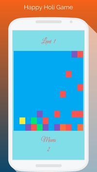 Happy Holi Game screenshot 4